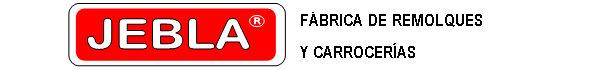 http://remolquesjebla.es